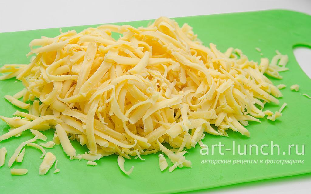 Суп из хека рецепты с фото простые и вкусные