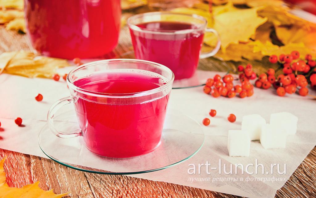 Напиток из базилика  с лимоном - пошаговый рецепт с фото