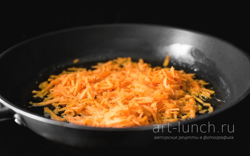 Филе минтая в духовке рецепт с фото пошагово